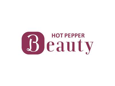 HOTPEPPER Beautyからご予約可能