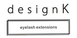 design k